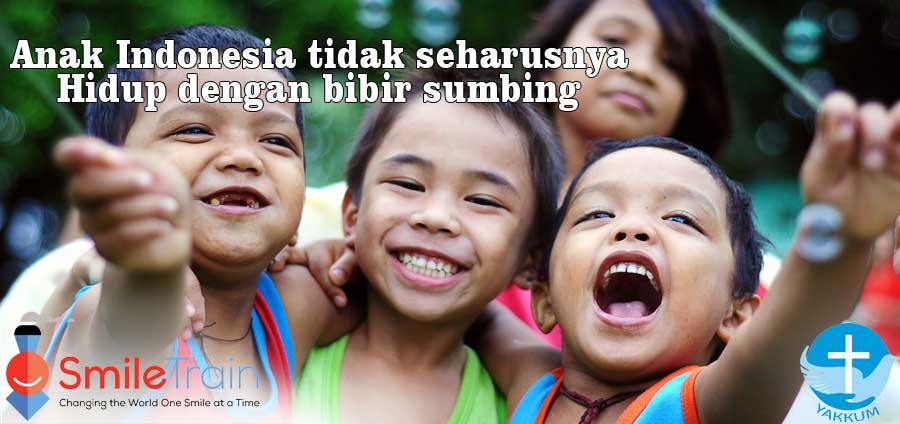 smilex1