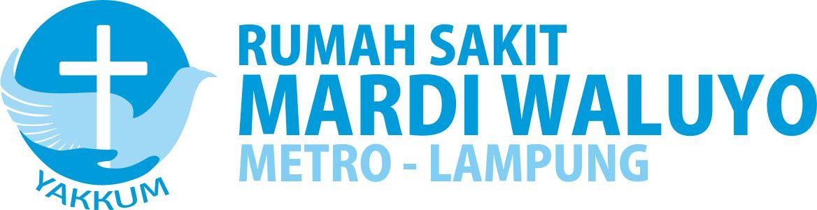 Rumah Sakit Mardi Waluyo Lampung